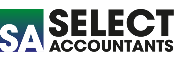Select Accountants Ltd
